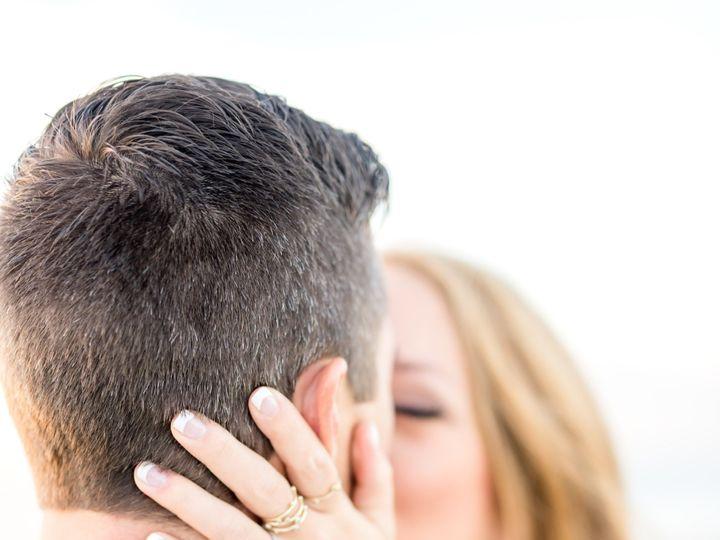 Tmx 786430df 2424 4302 9a00 E9b306025ed8 51 1024149 1568084416 Austin, TX wedding photography