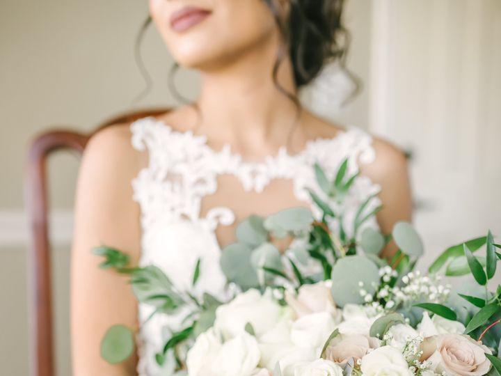 Tmx Dsc 0157 51 1024149 158138722018734 Austin, TX wedding photography