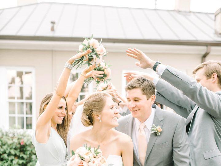 Tmx Dsc 0567 51 1024149 1568139856 Austin, TX wedding photography