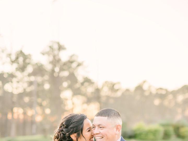 Tmx Dsc 0813 51 1024149 158138721923523 Austin, TX wedding photography