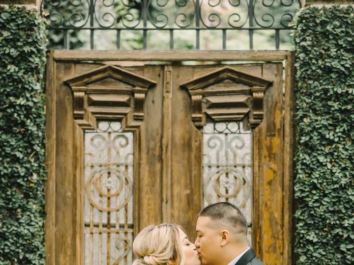 Tmx Dsc 6527 51 1024149 1568139866 Austin, TX wedding photography