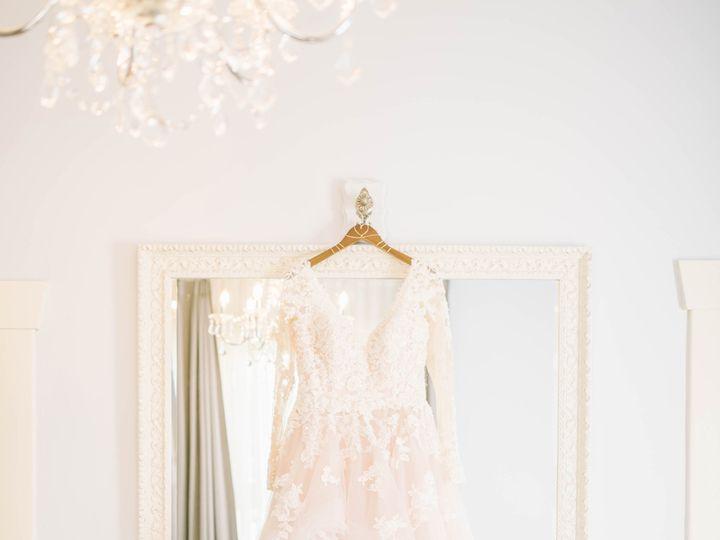 Tmx Dsc 7422 51 1024149 1568139860 Austin, TX wedding photography