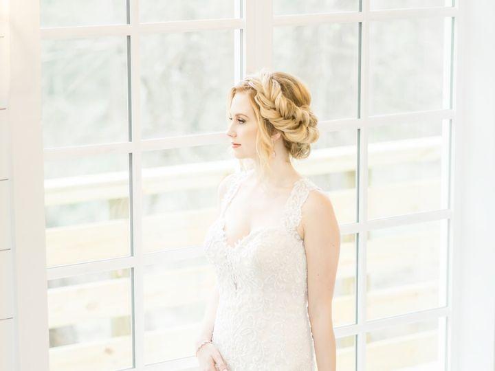 Tmx Dsc 7688 51 1024149 Austin, TX wedding photography