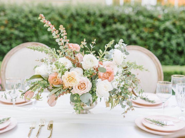 Tmx River Oaks Garden Club Bridal Portraits 10 3 51 1024149 1568139686 Austin, TX wedding photography