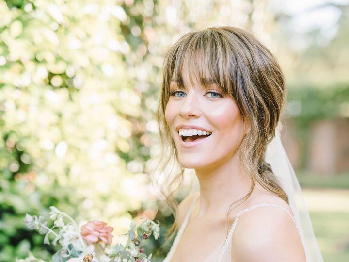 Tmx River Oaks Garden Club Bridal Portraits 101 51 1024149 1568139688 Austin, TX wedding photography