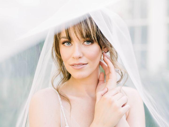 Tmx River Oaks Garden Club Bridal Portraits 13 2 51 1024149 1568139685 Austin, TX wedding photography
