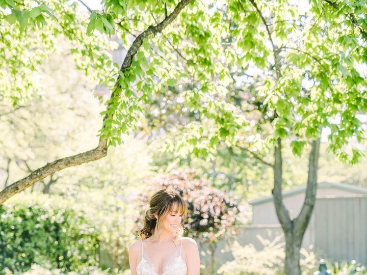 Tmx River Oaks Garden Club Bridal Portraits 17 51 1024149 1568139688 Austin, TX wedding photography