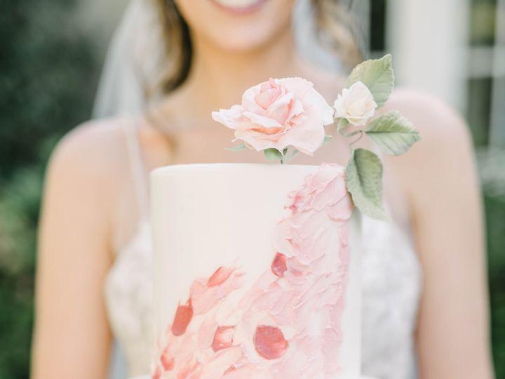 Tmx River Oaks Garden Club Bridal Portraits 5 2 51 1024149 1568139682 Austin, TX wedding photography