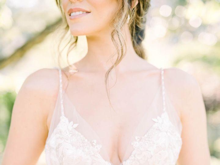 Tmx River Oaks Garden Club Bridal Portraits 50 51 1024149 1568139722 Austin, TX wedding photography