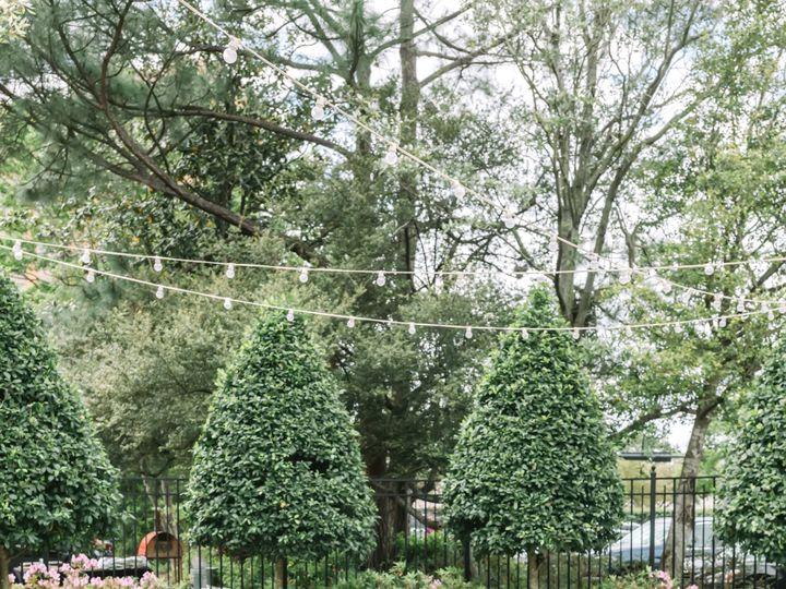 Tmx River Oaks Garden Club Photographer 51 1024149 1568139851 Austin, TX wedding photography