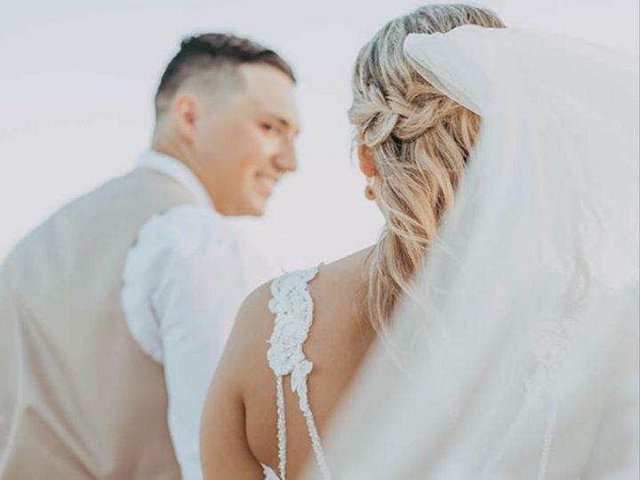 Tmx Screen Shot 2019 02 14 At 11 51 45 Am 51 1024149 Austin, TX wedding photography