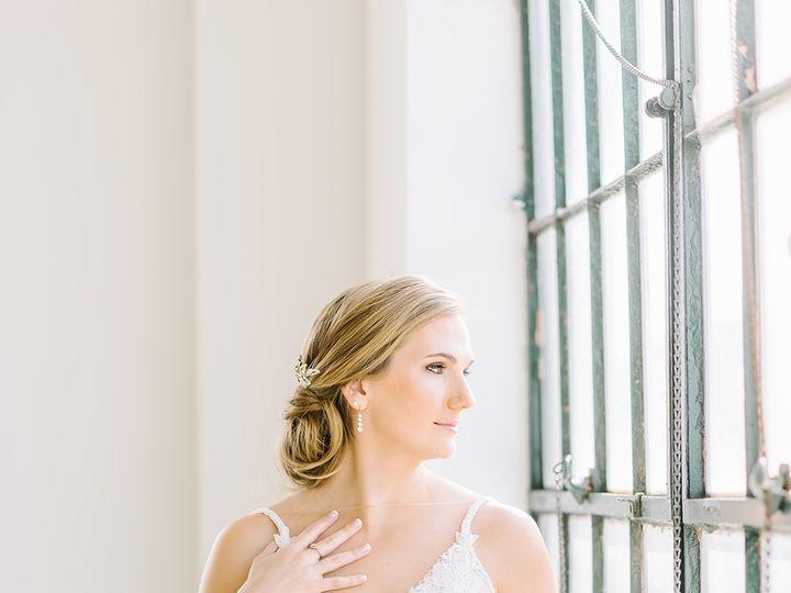 Tmx The Hobby Center Wedding 51 1024149 1568139741 Austin, TX wedding photography