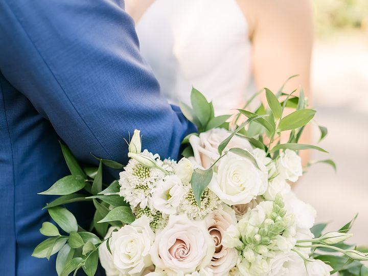 Tmx The Hotel Galvez Wedding 51 1024149 1570758995 Austin, TX wedding photography