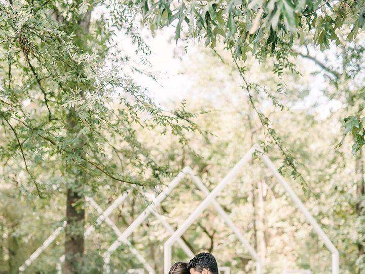 Tmx The Meekermark Wedding 51 1024149 1570758995 Austin, TX wedding photography