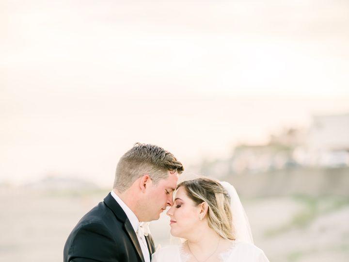 Tmx The San Luis Resort Wedding 51 1024149 1568139848 Austin, TX wedding photography