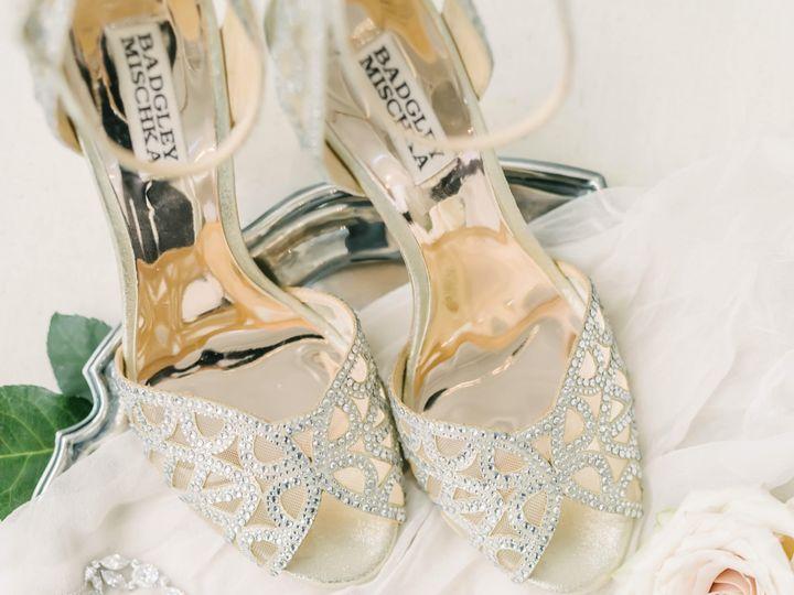 Tmx The Springs Wallisville Wedding 12 51 1024149 158138739426220 Austin, TX wedding photography
