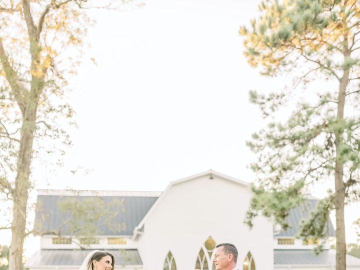 Tmx The Springs Wallisville Wedding 303 51 1024149 158138739588898 Austin, TX wedding photography