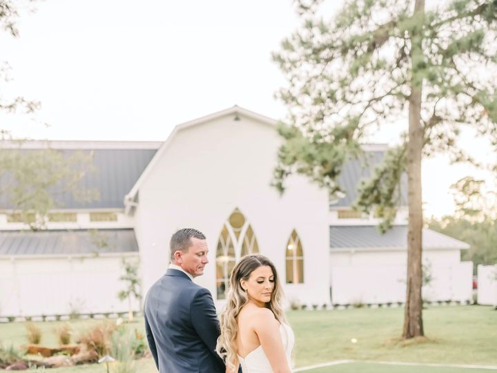 Tmx The Springs Wallisville Wedding 357 51 1024149 158138739586286 Austin, TX wedding photography