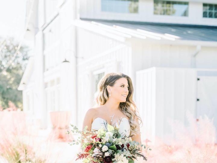 Tmx The Springs Wallisville Wedding 61 51 1024149 158138739444434 Austin, TX wedding photography