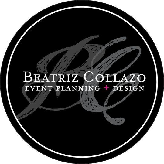 logo beatrizcollazo