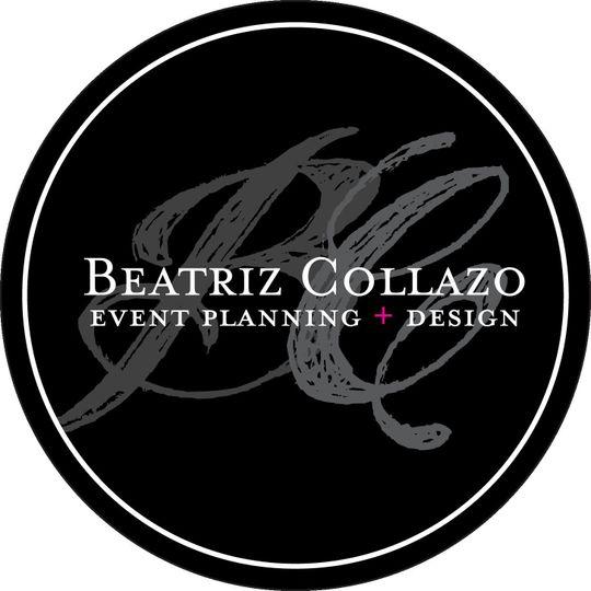 921e043d09703674 1402108214091 logo beatrizcollazo
