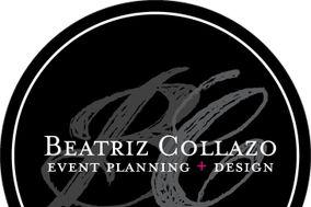 Beatriz Collazo Event Planning