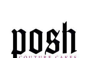 Posh Couture Cakes LLC