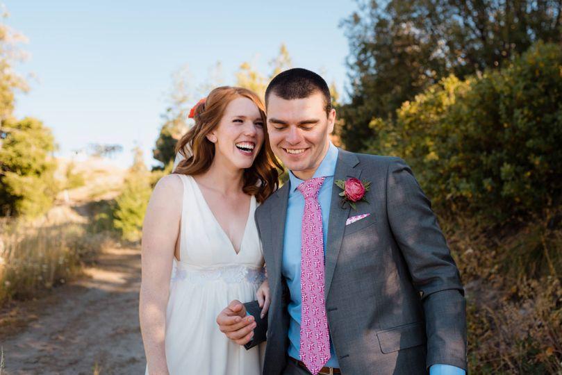 c309ef87ad290456 Zilla Photography Boise Idaho Wild Love Couple Wedding Phot
