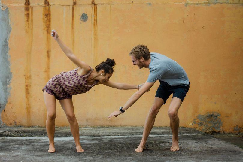 zilla photography boise idaho wild love couple