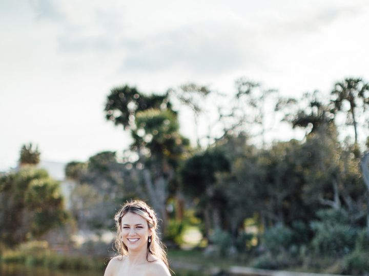 Tmx Bridalshoot Parttwo 14 51 1865149 1566696297 Casselberry, FL wedding photography