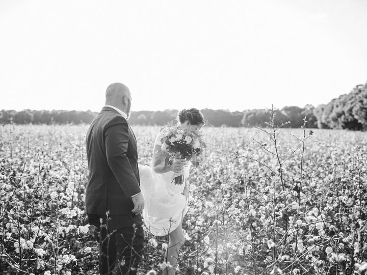 Tmx Dunnepreview2 3 51 1865149 1571334710 Casselberry, FL wedding photography