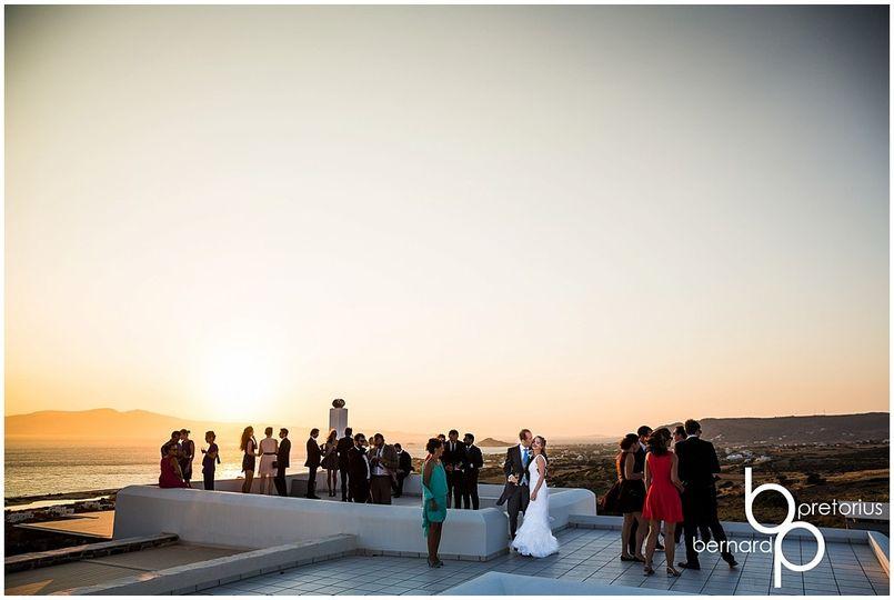 wilderness wedding naxos photographer0071