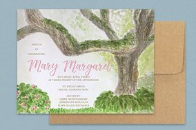 Dear Margo Designs