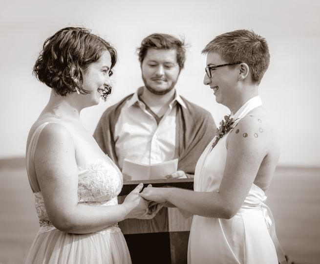 bn wedding 51 195149