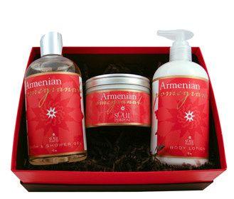bath body gift sets07 1