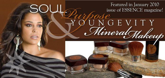 header soul purpose