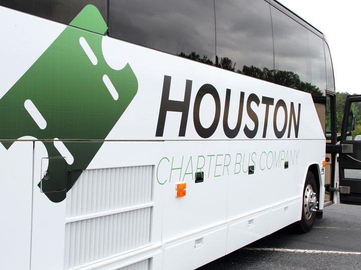 Tmx Img 0181 51 1895149 157375294942373 Houston, TX wedding transportation