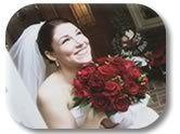 weddingpic01