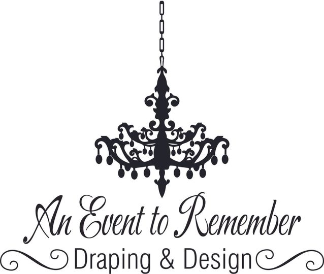 An Event to Remember Draping & Design