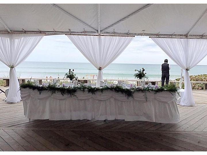 Tmx 1466629938432 Crown Plaza Rockledge wedding eventproduction