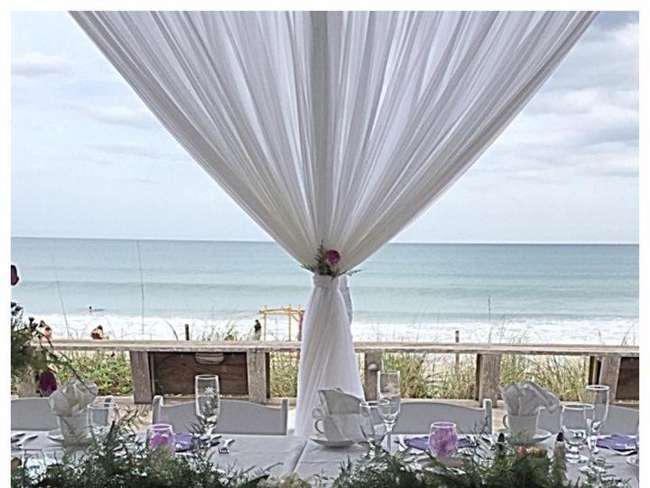 Tmx 1466629950377 747710287384871827475306111938442797854n Rockledge wedding eventproduction