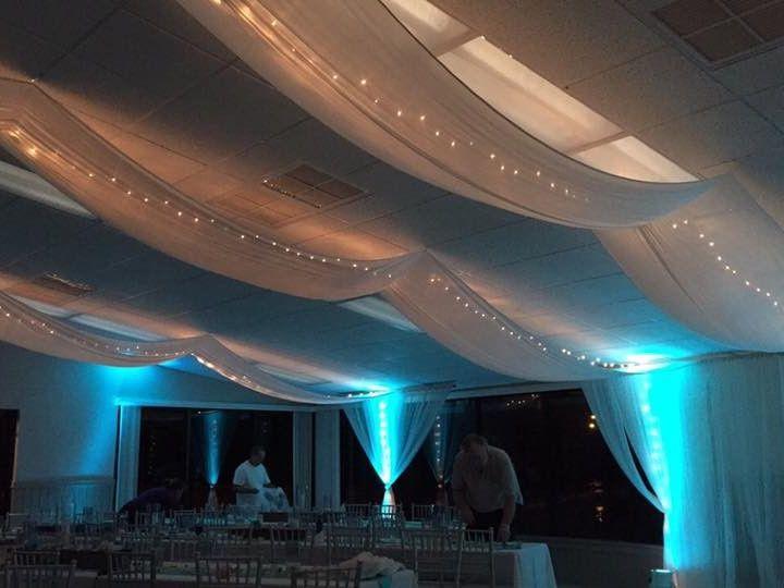 Tmx 1466630306047 1339399210815511319014824643127572731810180n Rockledge wedding eventproduction