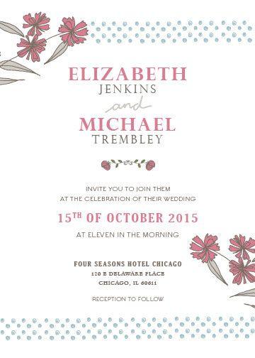 a7 invite elizabeth vertical 01