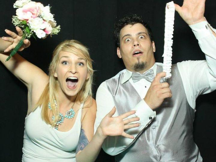 Tmx 1520850619 D679e81f41a3b81f 1520850618 677a1c2b1c4b530e 1520850609853 1 The Couple Portland wedding dj