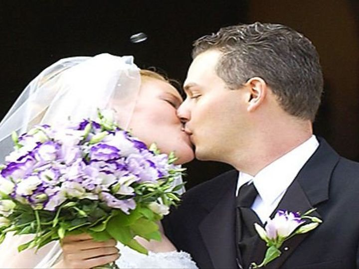 Tmx 1354304591412 4 Buffalo wedding officiant