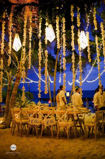 sos wedding panners 072