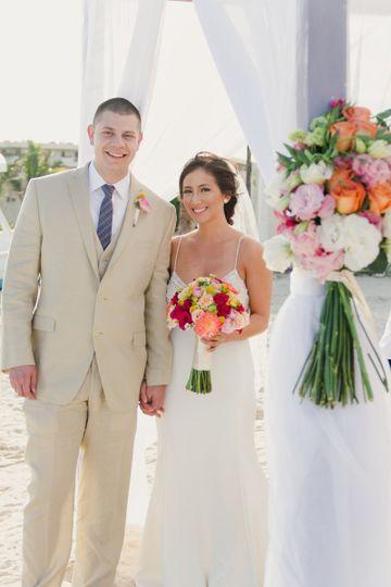 e233de75131aedb8 1461894565287 zepeda wedding zepeda wedding 0123