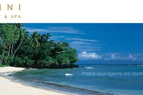 Taveuni Resort and Spa