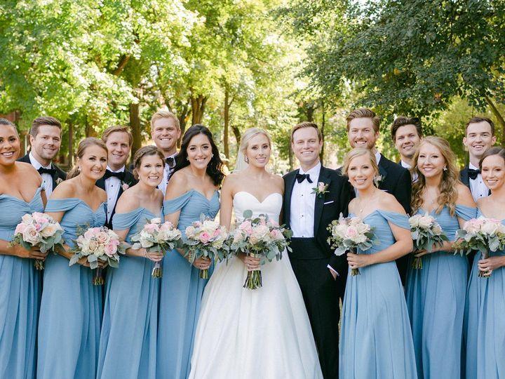 Tmx 120709678 10223008386137003 899765250586763278 O 51 1986149 160218594816514 Louisville, KY wedding beauty