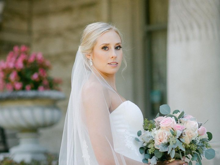 Tmx 120815296 10223008388097052 6065857350732862699 O 51 1986149 160218594566982 Louisville, KY wedding beauty